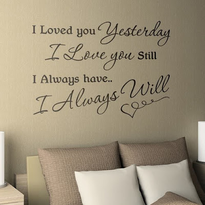 Quotes About Love U Forever : love u forever: Romantic Love Quotes