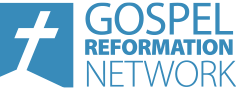 Gospel Reformation Network videos