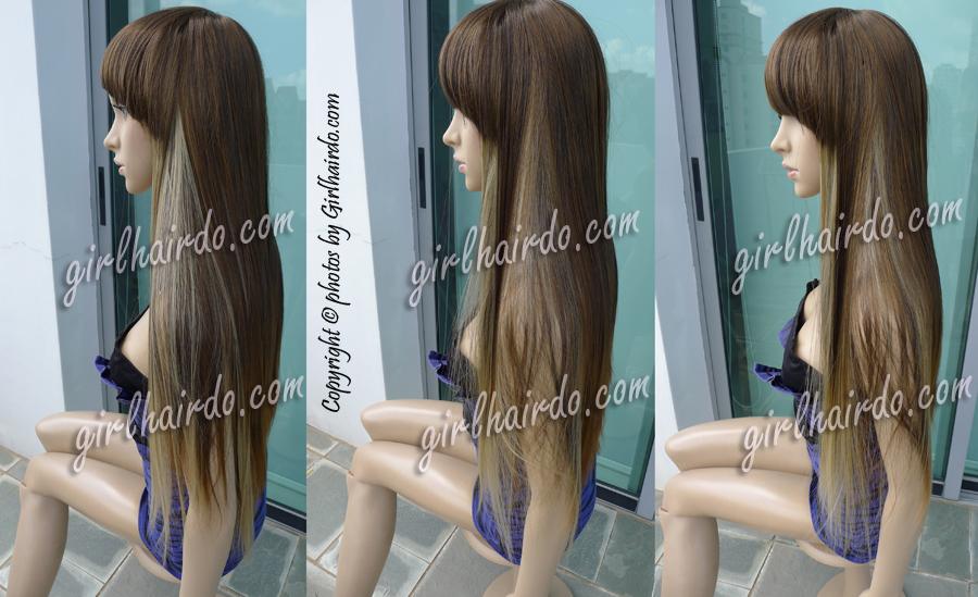 http://2.bp.blogspot.com/-BCw8saT_4No/UQv8WinbtTI/AAAAAAAAJUE/pnZUXRvlsMA/s1600/048.JPG