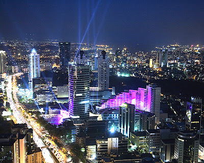 Istanbul Turkey 2012