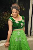 Shilpa Chakravarthy Glam pics-thumbnail-5