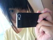 I Like tis Most..=)