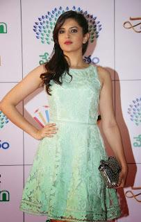 actress deeksha seth latest stills 3.jpg