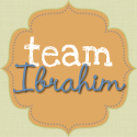 Team Ibrahim