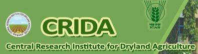 CIRDA Logo