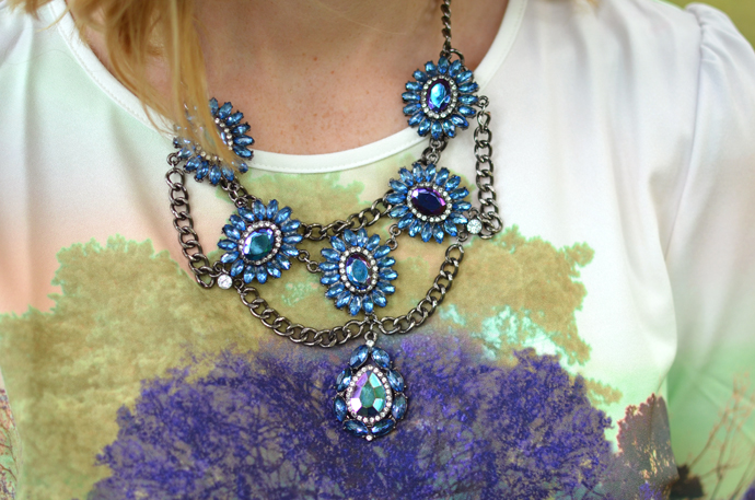 new-look-statement-necklace