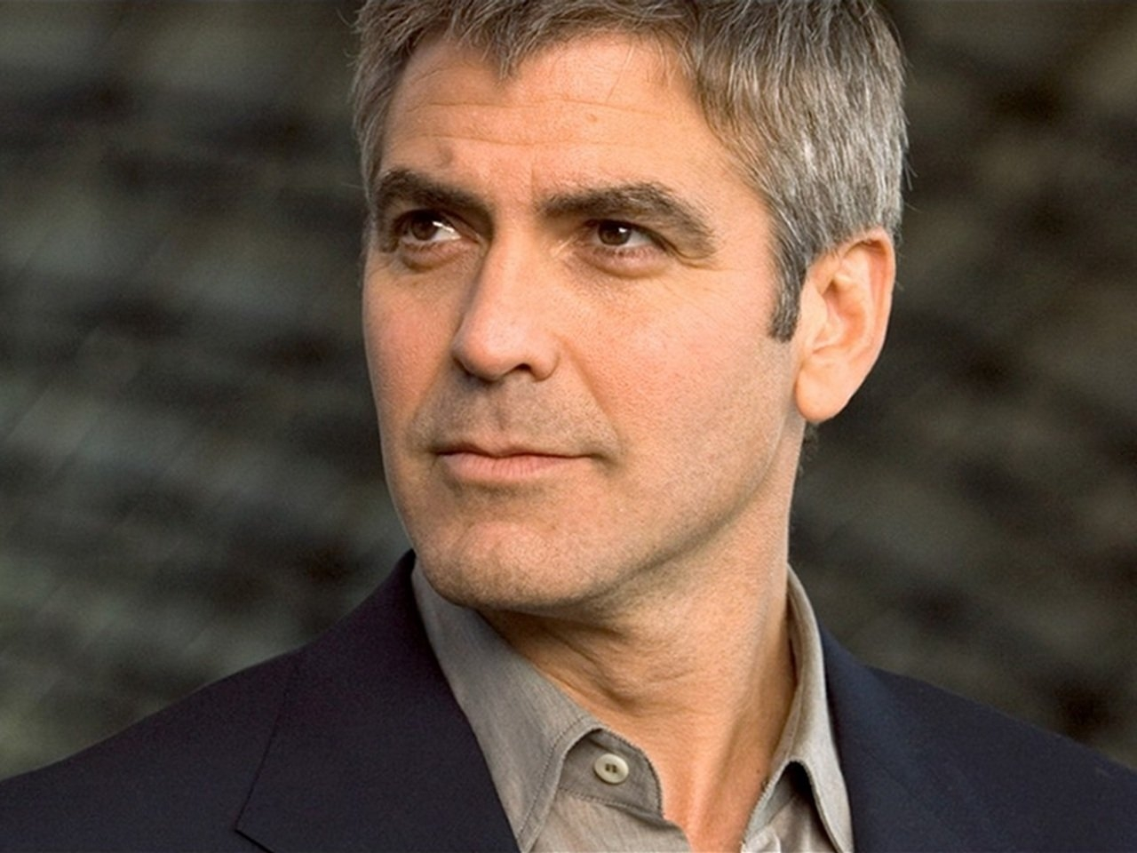 from Jagger goerge clooney gay