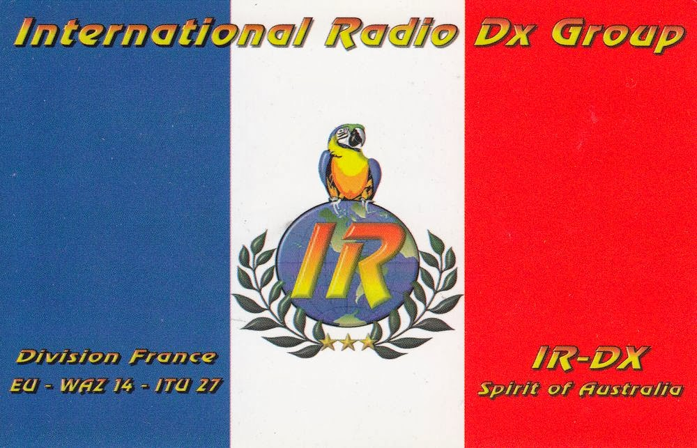 www.irdx.org