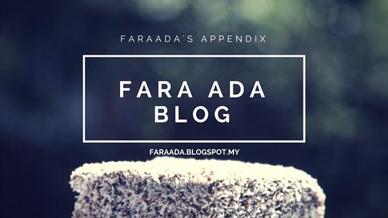 Fara Ada