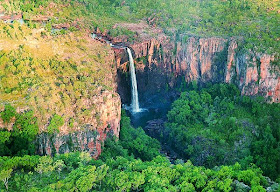 Kakadu-National-Park-Northern-Territory-