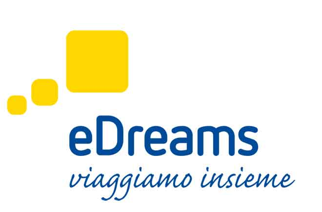 Edreams discount coupon