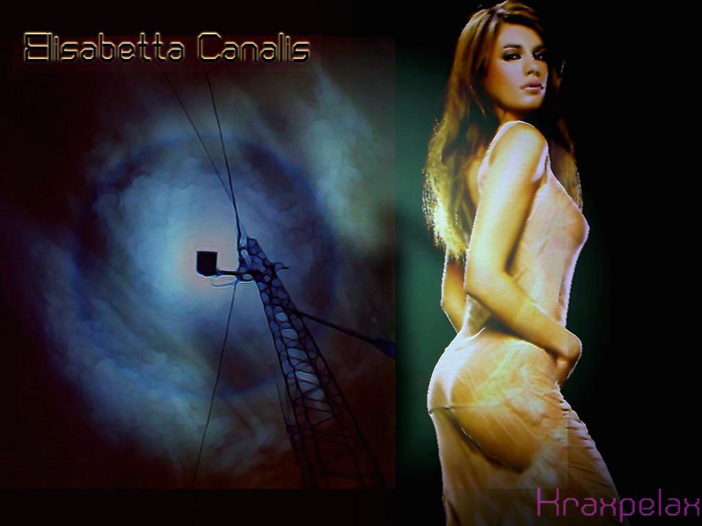 http://2.bp.blogspot.com/-BD5sZ0SkaSk/TtsTBsHooWI/AAAAAAAAFJU/AWeywCYqEhs/s1600/elisabetta_canalis_1.jpg
