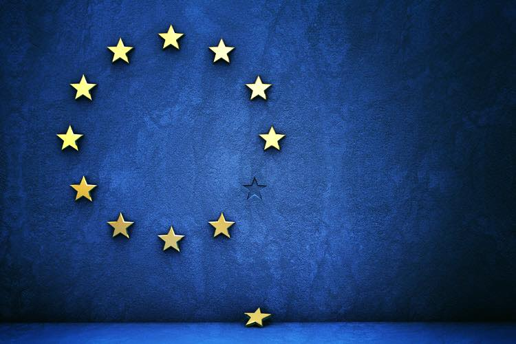 ΟΙ ΒΡΕΤΑΝΟΙ ΥΠΕΓΡΑΨΑΝ ΤΗΝ ΑΡΧΗ ΤΟΥ ΤΕΛΟΥΣ ΤΗΣ ΕΥΡΩΠΑΙΚΗΣ ΕΝΩΣΗΣ! #Brexit #EURefResults