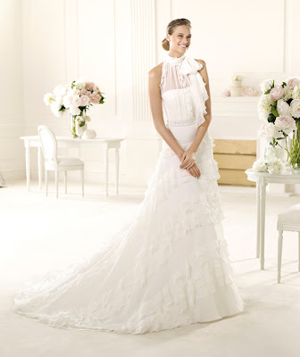 wedding-dress-bridal-gown-manuel-mota-pronovias-2013-VIDA-B