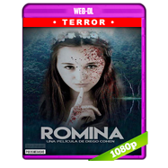 Romina (2018) WEB-DL 1080p Audio Latino