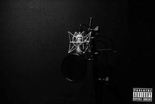 Emana cheezy & Dizzy Lemos-vem nova track [download ]2015