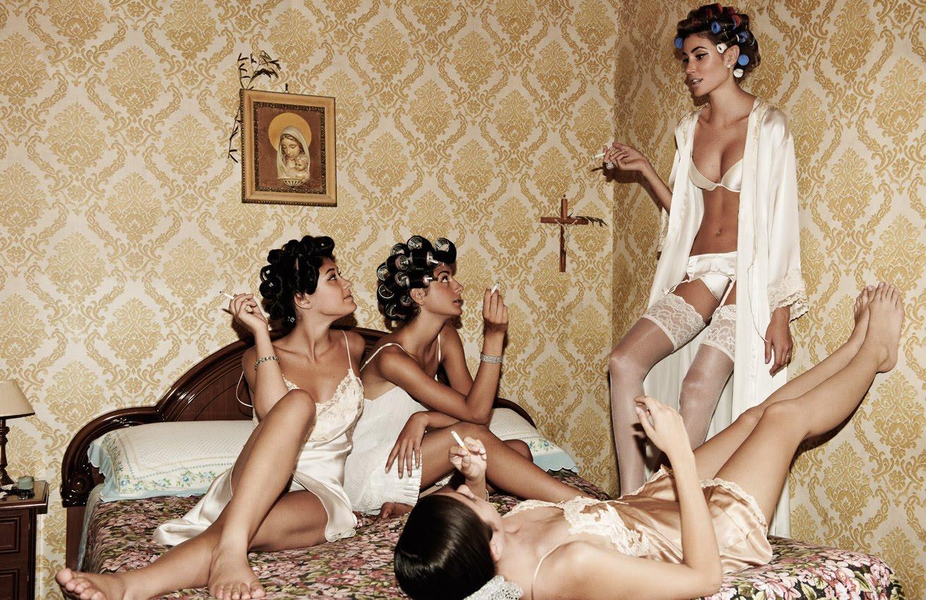 domashnyaya-erotika-kirov