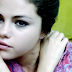 Clipe de 'Good For You' da Selena Gomez