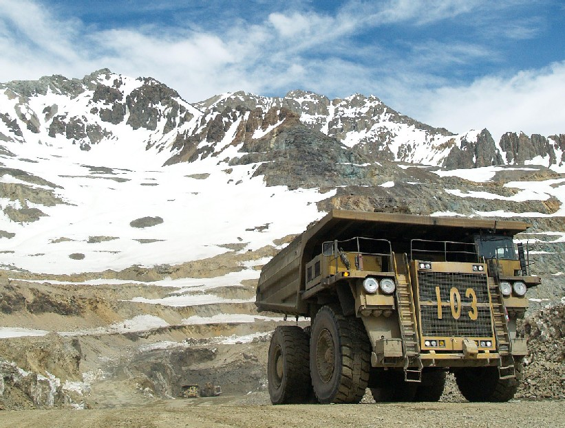 A Cuanto Esta La Unidad De Fomento En Chile 2012