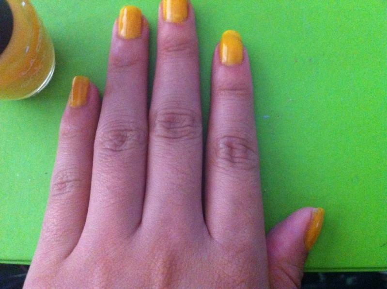 Belleza x Siempre: Como decorar las uñas