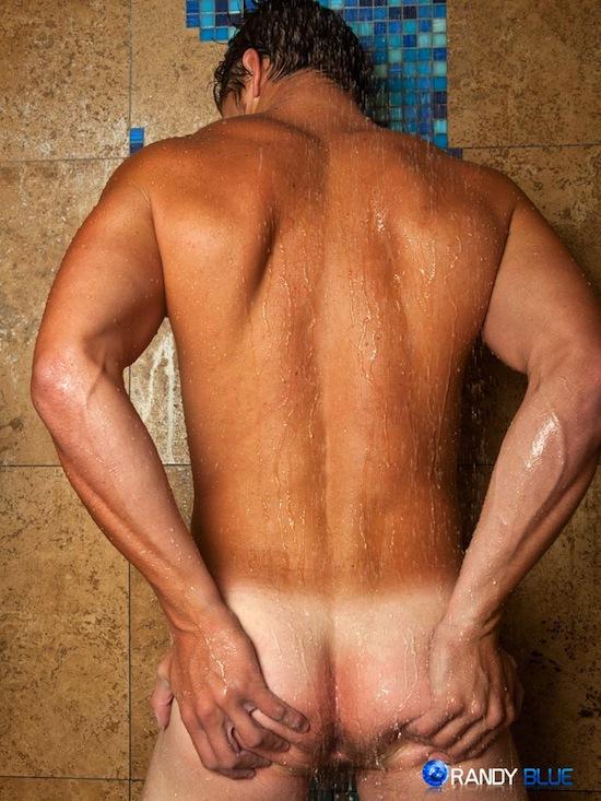 gay twink hump