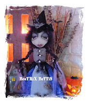 Beatrix Battis