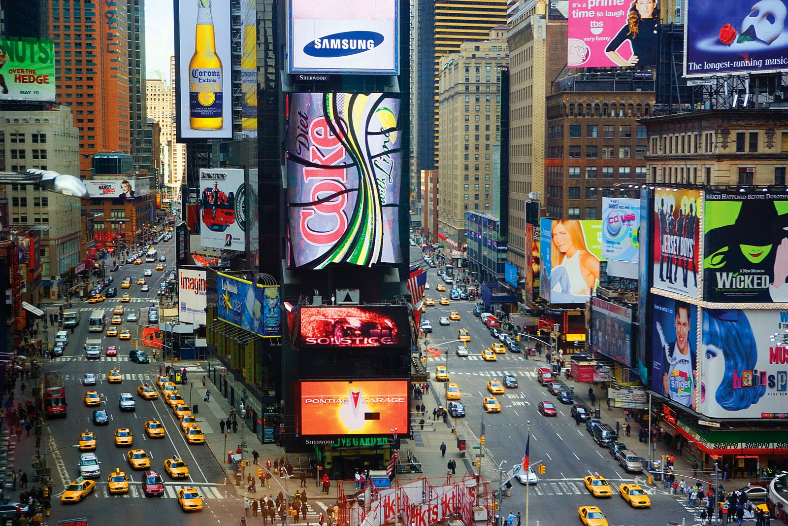 times-square-new-york-live-webcam