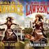 Vélemény - Pro&Kontra - Leslie L. Lawrence: Álmaim asszonya / Mogyoróallergia