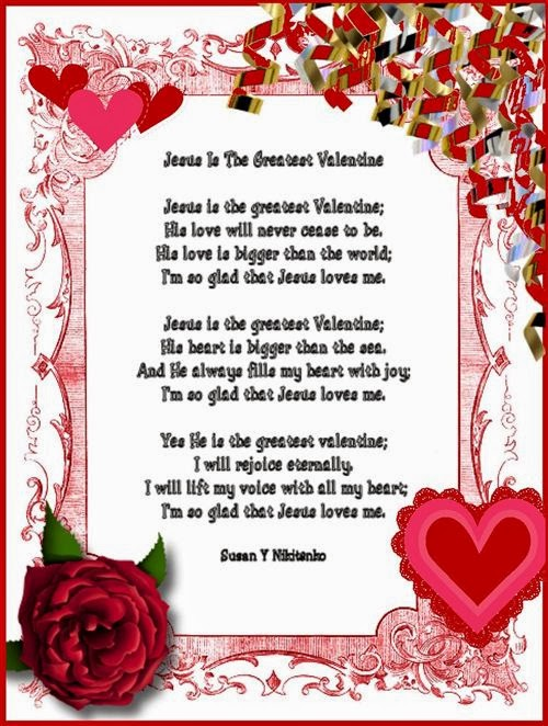 we have the best collection of valentine sayings for husband you can send the pictures of valentines day greetings to the ones you love for free