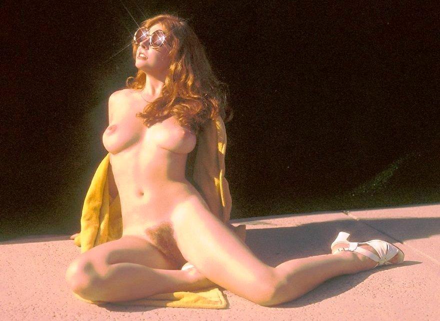 Variants.... Willingly Elvira mistress of dark naked opinion