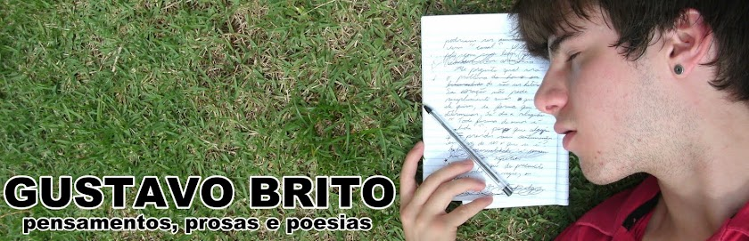 Gustavo Brito