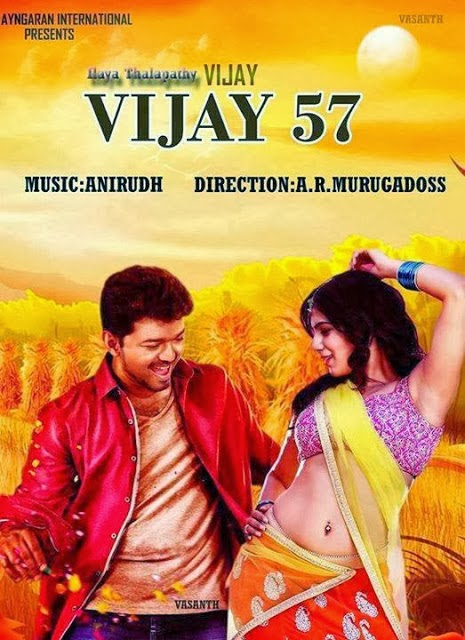 vijay57