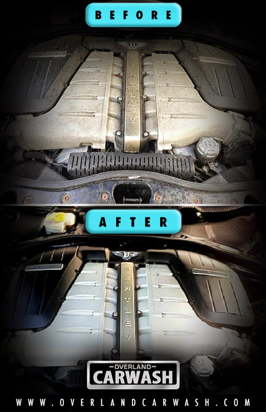 engine-bay-cleaning-los-angeles