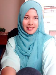 Siti Khotimah