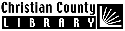 Christian County Library Adult Programs