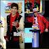 Austin Mahone: Premio a la estrella viral en los Radio Disney Music Awards 2013