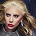 """CONFIRMADO: Lady Gaga hará un tributo a David Bowie en los """"Grammys 2016""""!"""
