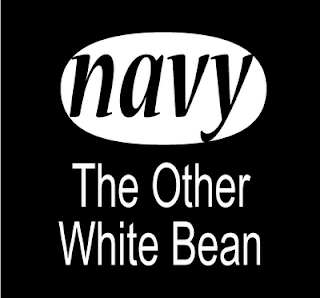 Navy - The Other White Bean