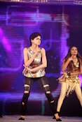 Naveena glamorous photos-thumbnail-25