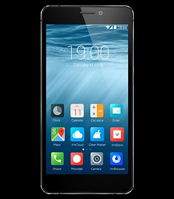 download Innjoo One LTE HD stock rom kitkat