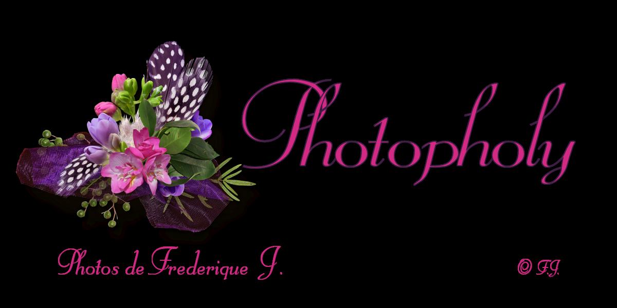 Photopholy