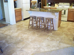 How To Get Your Tile & Grout Really Clean