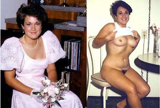 Hot ladies - rs-tumblr_nbnlhcA7cC1sh3vrho1_1280-701923.jpg
