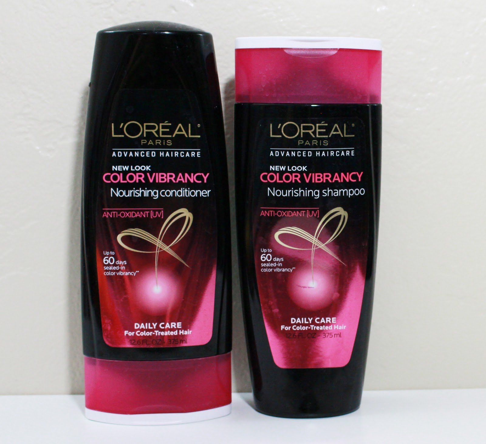 L Oreal Paris Hair Expert Total Repair Extreme Reconstructing Conditioner 25 4 Fl Oz