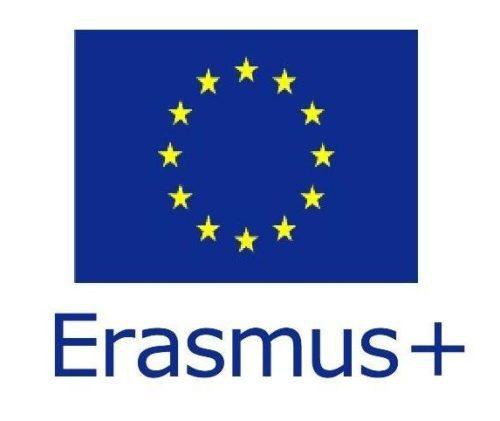 """Espai Erasmus """"Gentle teaching"""""""