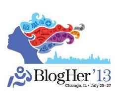 BlogHer13