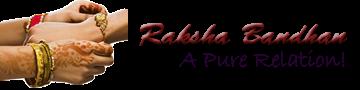 Happy Raksha Bandhan Messages, Gift Ideas