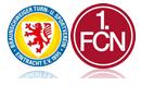 Eintracht Braunschweig - FC Nürnberg Live Stream