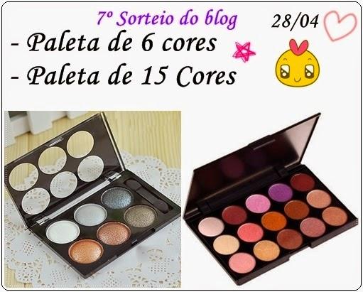http://universo-dabeleza.blogspot.com.br/2014/03/7-sorteio-do-blog_27.html