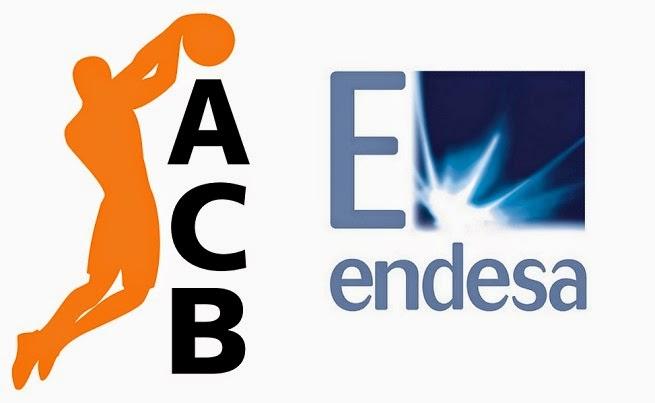 ACB - Liga Endesa